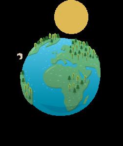 green-planet-1-w640