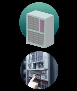 technologies-2-w640